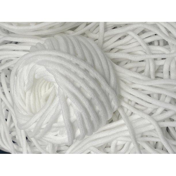 elastico-1607876019.jpeg